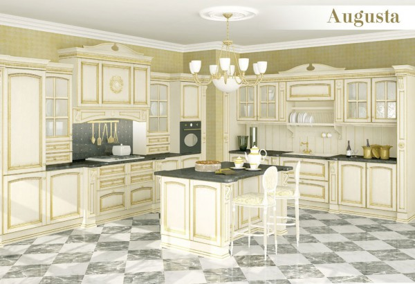 augusta_kitchen-B
