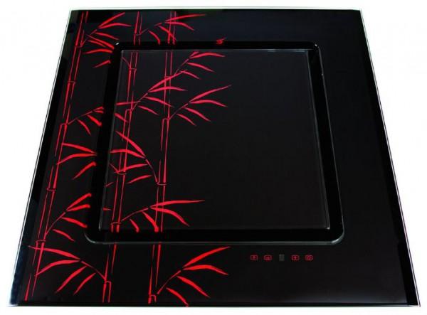 Кухонные вытяжки - новый дизайн