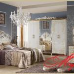 Мебель для спальни 25
