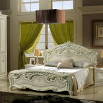 Мебель для спальни 22