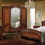 Мебель для спальни 27