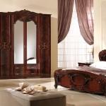 Мебель для спальни 29