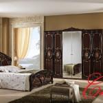 Мебель для спальни 32