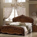 Мебель для спальни 24