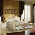 Мебель для спальни 18