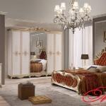 Мебель для спальни 28