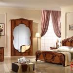 Мебель для спальни 30