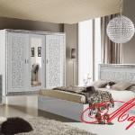 Мебель для спальни 26