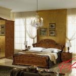 Мебель для спальни 10