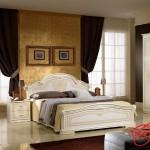Мебель для спальни 9