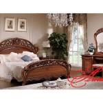 Мебель для спальни 0