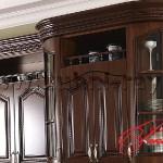 Готовые стандартные кухонные гарнитуры 65