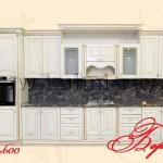 Готовые стандартные кухонные гарнитуры 11