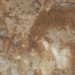 208 Бильбао коричневый