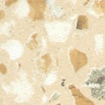 164 Пестрый камень