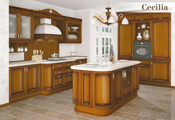 cecilia_kitchen