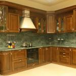 vivaldi-kitchen-B