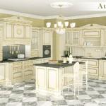 augusta_kitchen-B