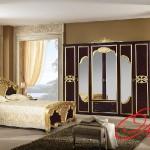 Мебель для спальни 19