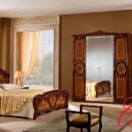 Мебель для спальни 33