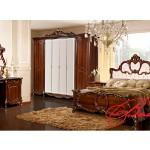 Мебель для спальни 3