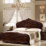 Мебель для спальни 23