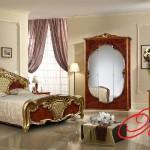 Мебель для спальни 20