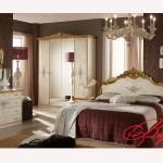Мебель для спальни 8