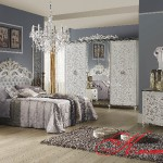 Мебель для спальни 17