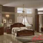 Мебель для спальни 7