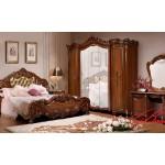 Мебель для спальни 5