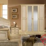 Мебель для спальни 1