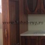 Готовые стандартные кухонные гарнитуры 40