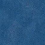 523 GL Камень голубой