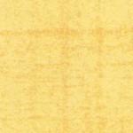 553 GL Желтая паутина