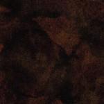 503 GL Камень коричневый