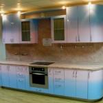 «Кухонный Рай»